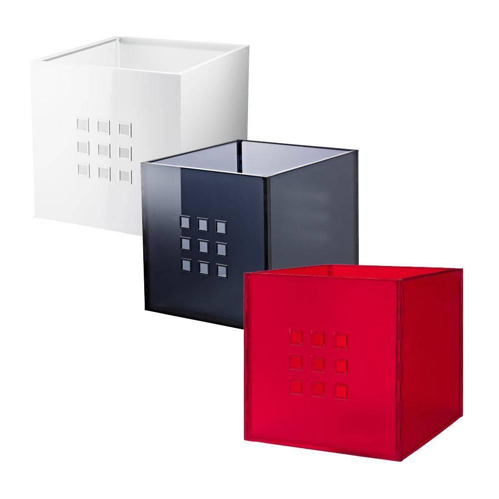 Ikea si allea con skype e lancia la sfida del passaporto - Scatole scarpe ikea ...