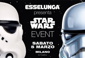 star war_esselunga