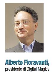 102_MARKUP04_2016_Startup_agro_Fioravanti