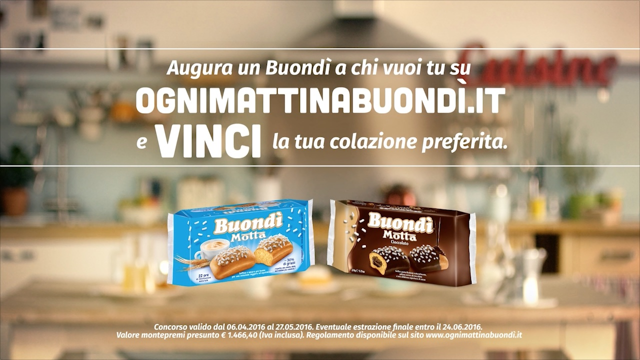 Buondì_Motta