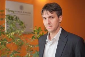 Alessandro Perego (1)