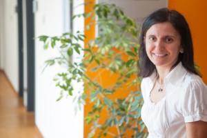 Angela Tumino
