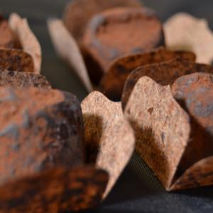 ChocolateTruffles