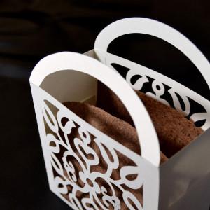 Cocoa_bag_1