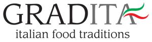Logo Gradita