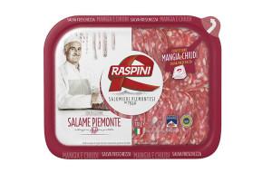 SALAME PIEMONTE IGP_RASPINI_mangia e chiudi[2]