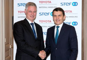 Stef_Toyota