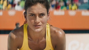Strong Strong P&G olimpiadi rio 2016