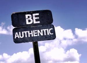 autenticità_credibilità