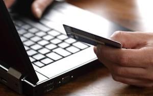 shopping acquisti online spesa