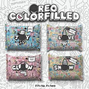 oreo-colorfilled-four-packs-IIHIH