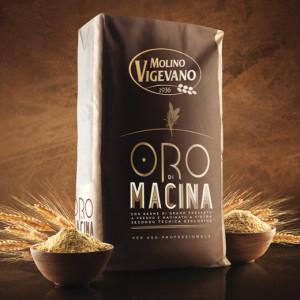 oro-di-macina_Molino Vigevano
