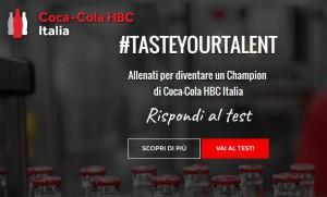 taste you talent