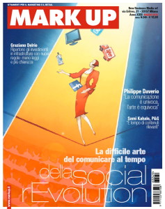 000_MARKUP04_2016_Cover