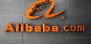 101648464-Alibaba_1910x1000-740x357