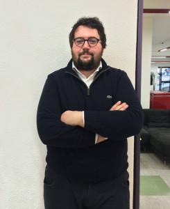 Enrico_Pandian