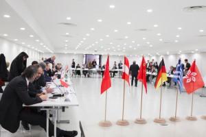 World Franchise Council