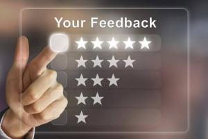 Feedback_stelle_giudizio_recensione