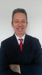 Marzini, neodirettore del centro commerciale Ikea a Roncadelle