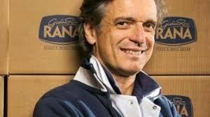 Gian Luca Rana