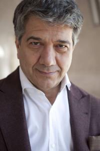 Gregorio Fogliani_Presidente Qui! Group