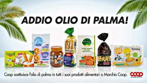 Olio-di-palma1 coop