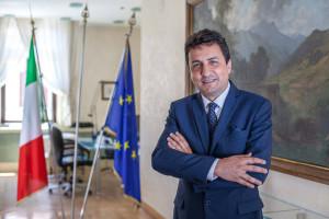 Roberto Reggi,