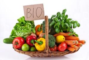 cibo-biologico