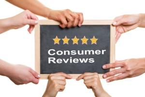recensioni_online_feedback_consumatori