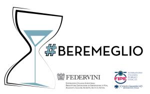 logo_beremeglio