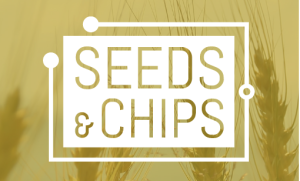 seedsandchips