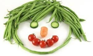 verdure_ortaggi