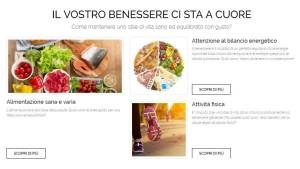 Citterio.com_Nutrizione
