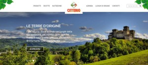 Citterio.com_Terre d'origine