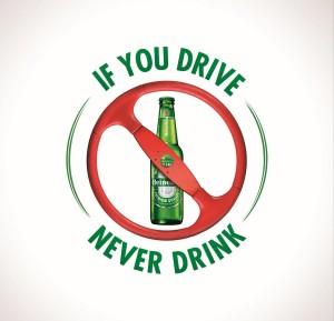 Heineken e la F1