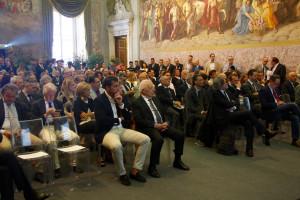 Festival della Crescita: grande successo per la tappa di Lucca appena conclusa.