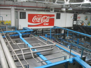 Stabilimento_Marcianise_4_Coca-Cola HBC Italia