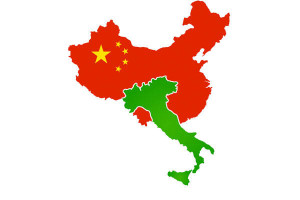 export-italia-cina
