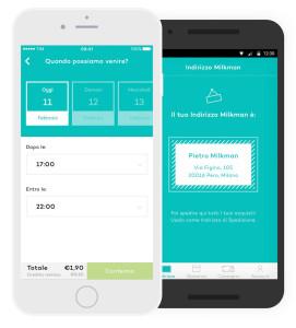 home-screen-app