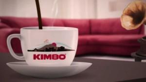 kimbo-tazza-640x360