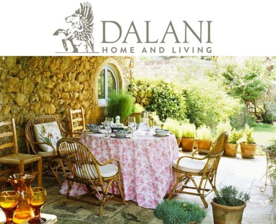 Dalani l 39 ecommerce arredamento raggiunger 560 milioni for Dalani arredamento