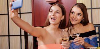 Nomisma Wine Monitor