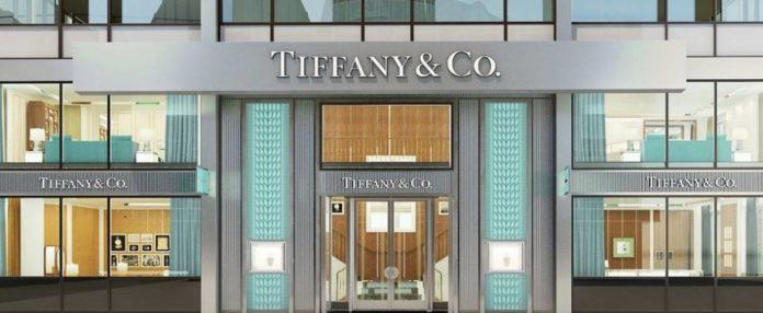 Tiffany-e-co