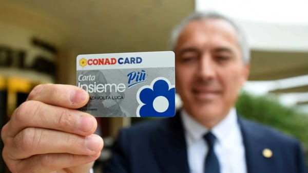luca-panzavolta-conad-card-2