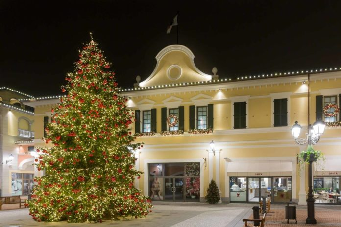 McArthurGlen, Serravalle Outlet apre nuove boutique | Mark Up