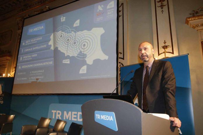 presentazione-Tr-Media-Telereggio-Trc Coop Alleanza 3.0