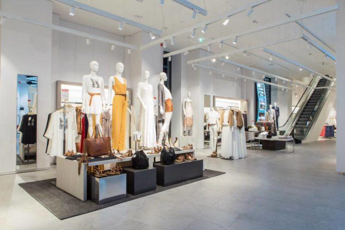 MANGO-Store-Milano-2