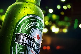 Heineken Spagna sceglie Esker per migliorare il proprio servizio clienti