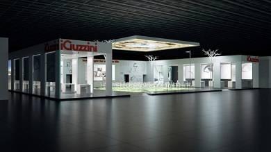 Iguzzini illuminazione è top employer italia mark up
