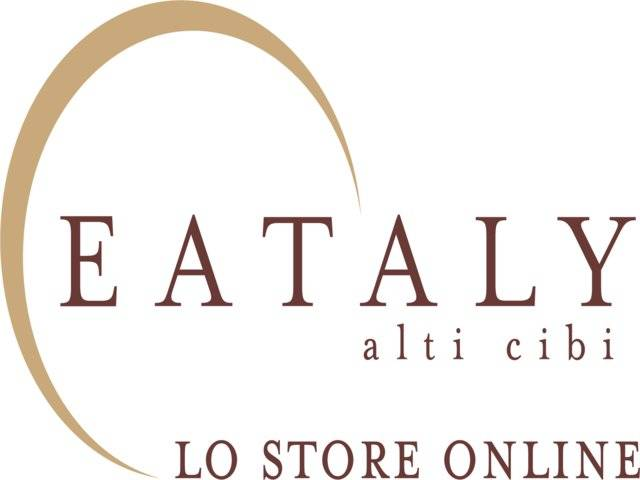 Eataly Net